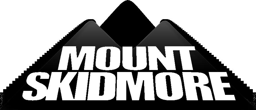 Mount Skidmore